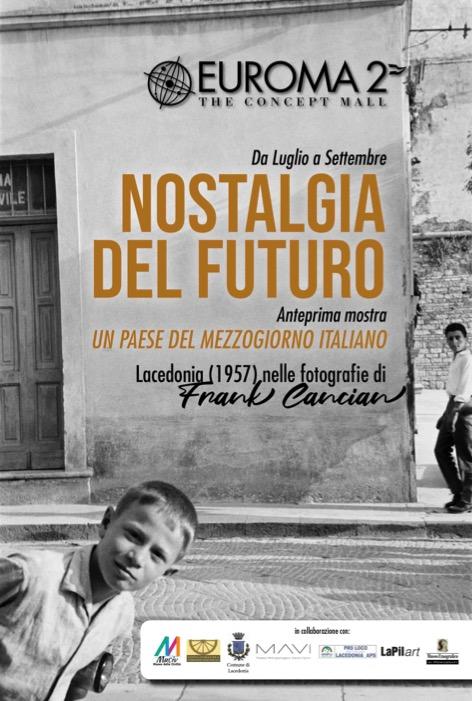 nostalgia-del-futuro-euroma2-un-paese-del-mezzogiorno-italiano