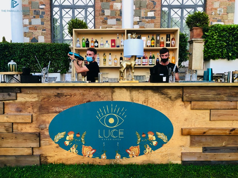 luce-experience-food-cibo-piatto-dish-cocktail-bar