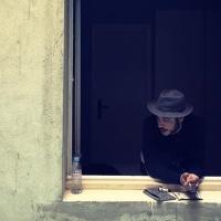 #Intervista: Marco Amoroso, art hunter tra Italia e Francia