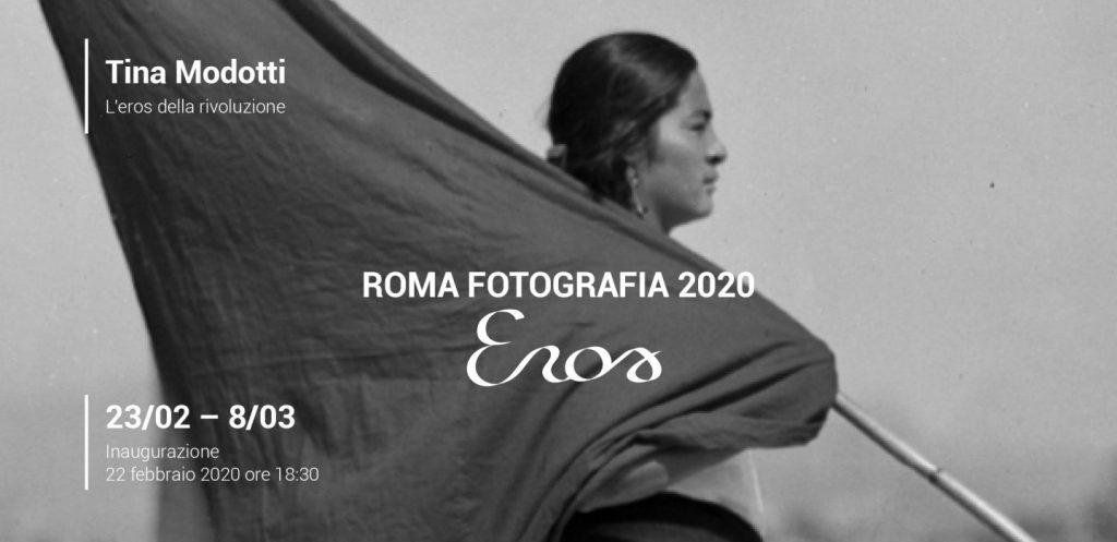 tina-modotti-roma-fotografia-2020-eros-bianco-e-nero