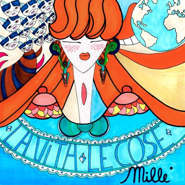la-vita-le-cose-mille-redhead-girl