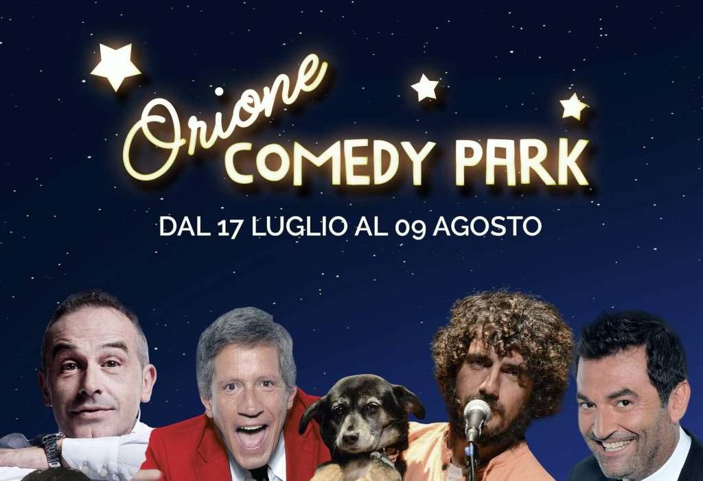 orione-comedy-park-17-luglio-9-agosto