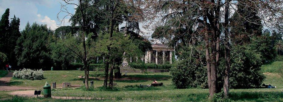 park-green-villa-torlonia-roma-parco-verde