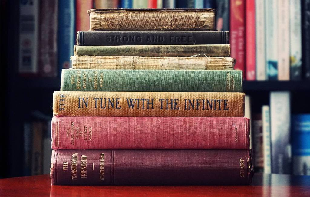 books-in-tune-with-the-infinite-cover-red-green-yellow