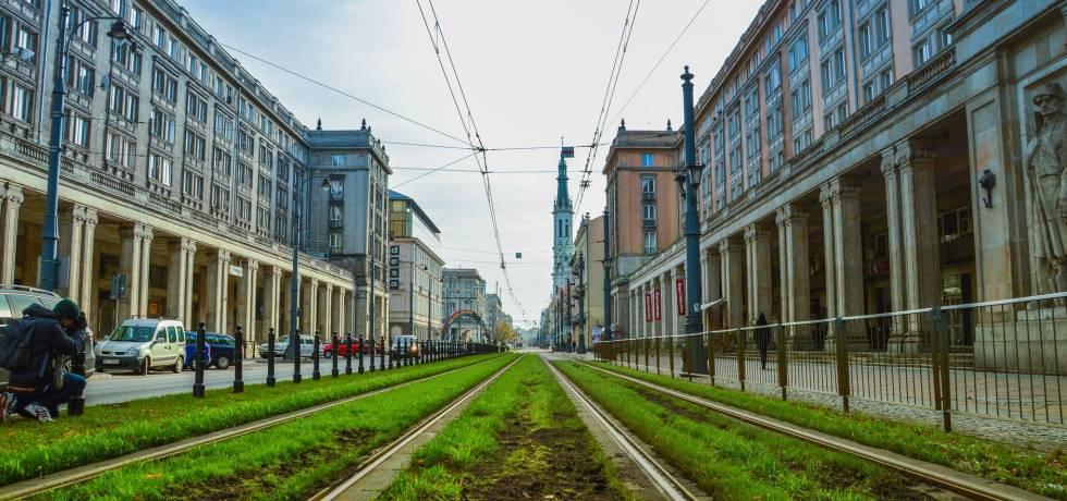 ferrovia-green-railway-verde-urbano