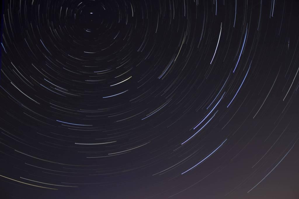 stelle-cadenti-shooting-stars-sky-cielo