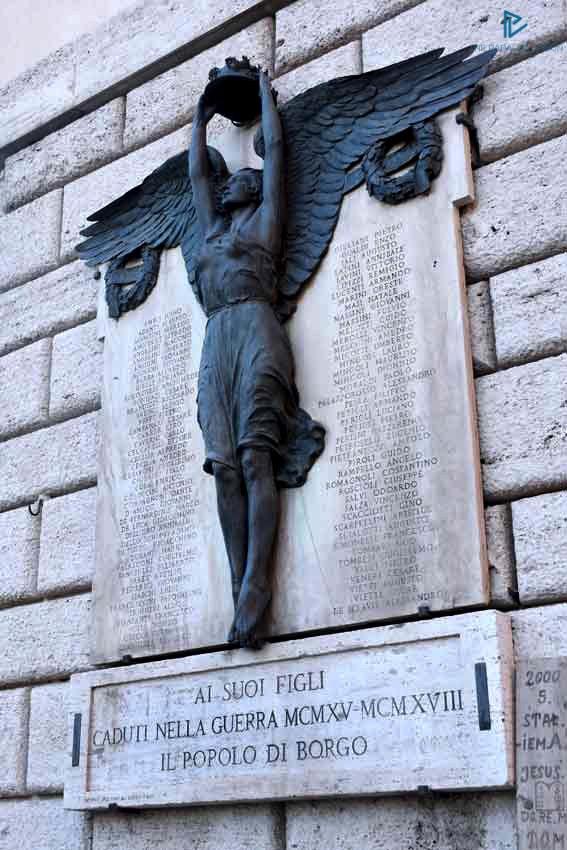 rioni-di-roma-the-parallel-vision-foto-borgo-strade-monumenti-vicoli-angelo
