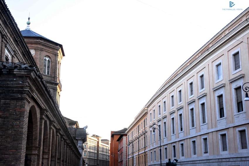 rioni-di-roma-the-parallel-vision-foto-borgo-strade-monumenti-vicoli-palazzi-finestre