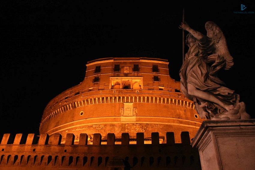 rioni-di-roma-the-parallel-vision-foto-borgo-strade-monumenti-vicoli-castel-santangelo-angelo-statua