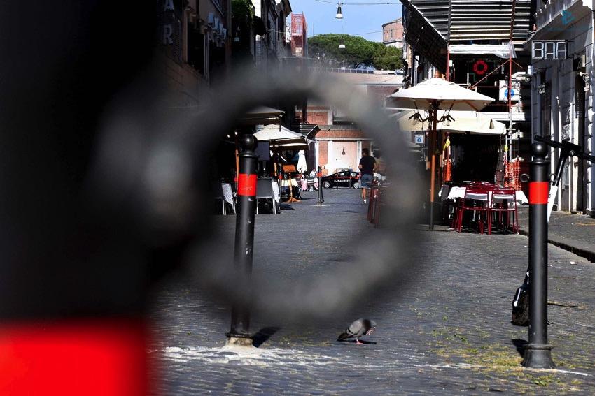 rioni-di-roma-the-parallel-vision-foto-borgo-strade-monumenti-vicoli-cerchio