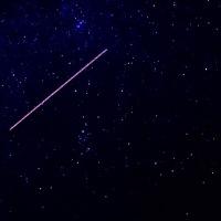 Notte di San Lorenzo 2020, ecco la data delle stelle cadenti