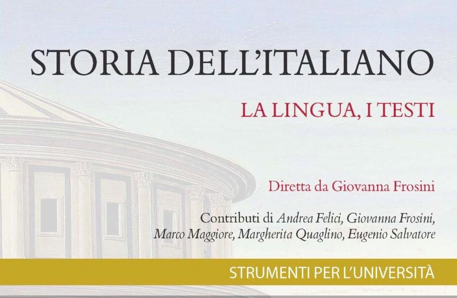 storia-dellitaliano-la-lingua-i-testi