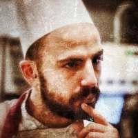 #Intervista: La cucina etica e sana di Valerio Mattaccini