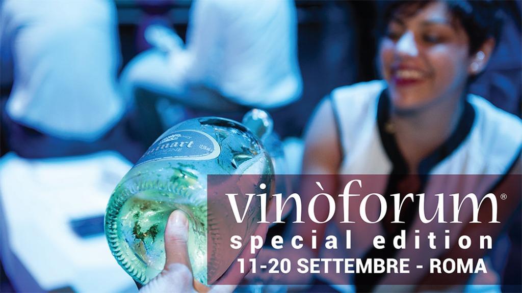 vinòforum-special-edition-11-20-settembre-2020