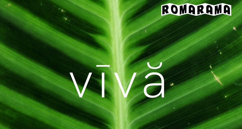 viva-roma-romarama-green-verde-ambiente