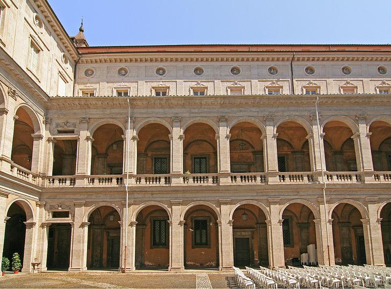 corti-archi-volte-portico-monumento-archivio-stato
