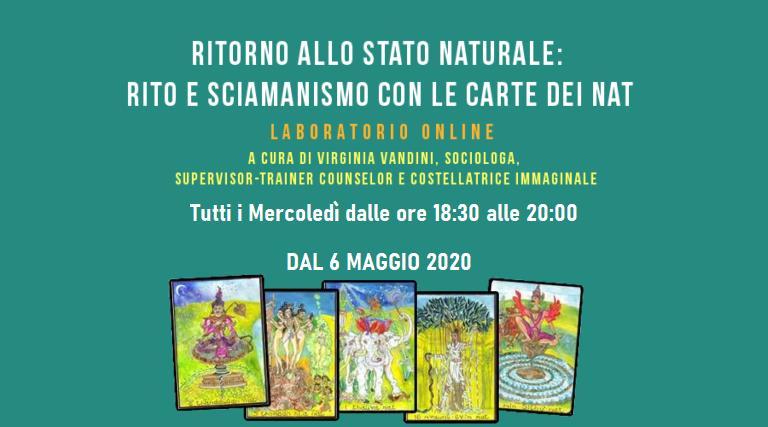 rito-sciamanismo-carte-nat-laboratorio-online