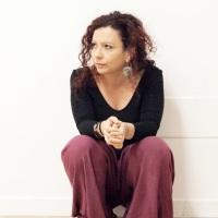 #Intervista: Alessia Cristofanilli e il teatro senza luogo