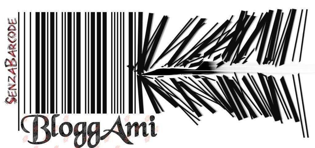 senzabarcode-bloggami