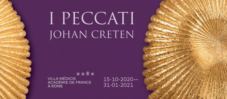 i-peccati-johan-creten-viola-oro-purple-gold