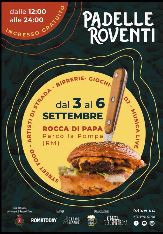padelle-roventi-rocca-di-papa-2020-hamburger-