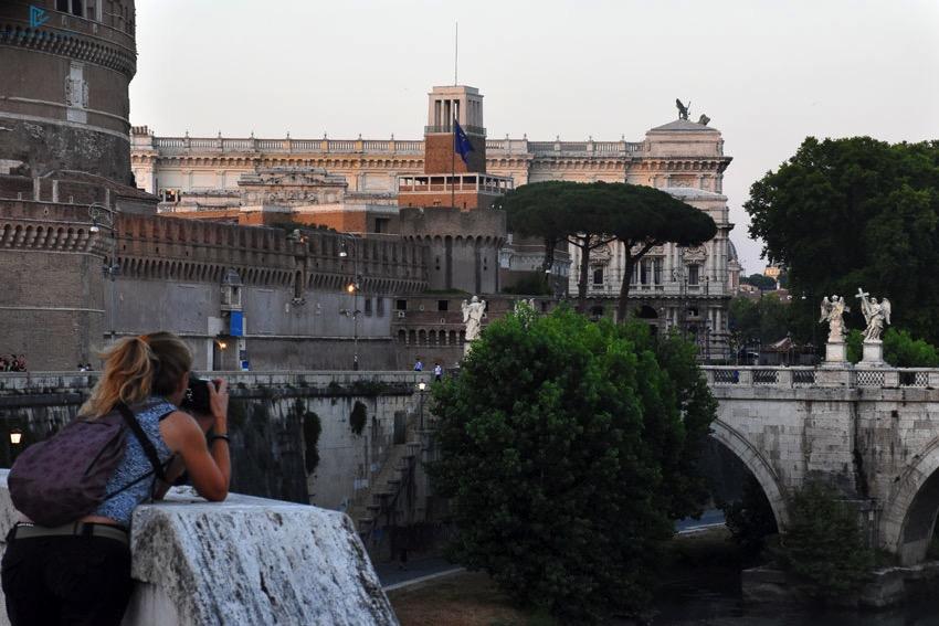 rioni-di-roma-the-parallel-vision-foto-borgo-strade-monumenti-vicoli-vittoriano-castel-santangelo