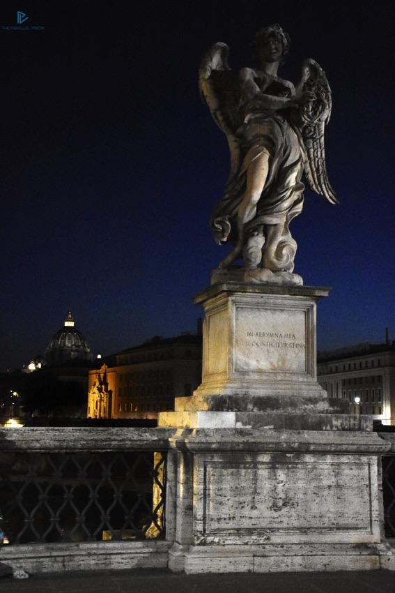 rioni-di-roma-the-parallel-vision-foto-borgo-strade-monumenti-vicoli-angelo-statua