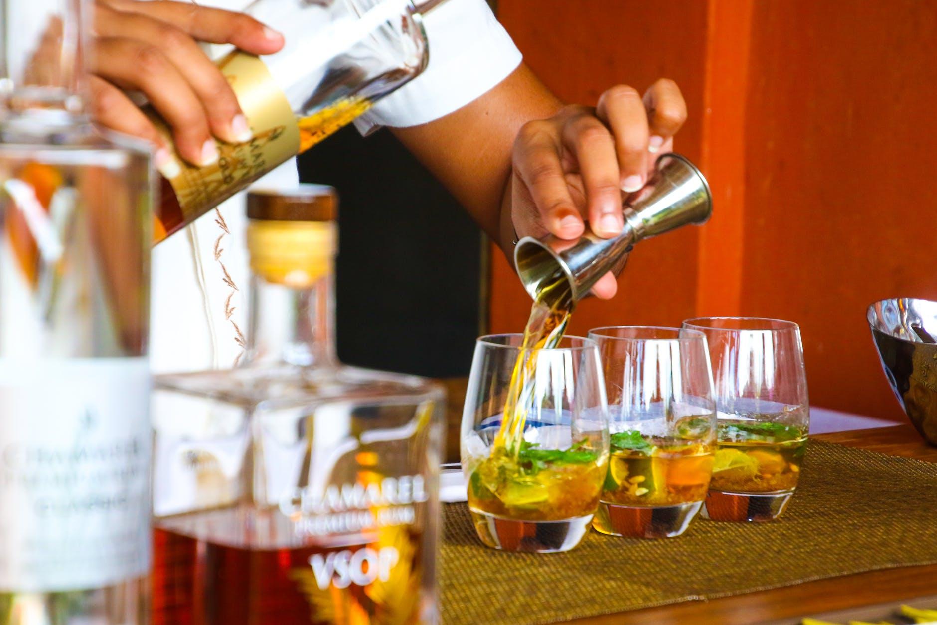cocktail-drink-glass-bicchieri-barman