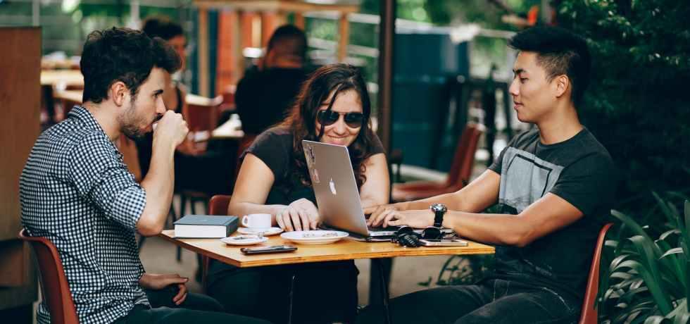 startup-bando-comune-roma-finanziamenti