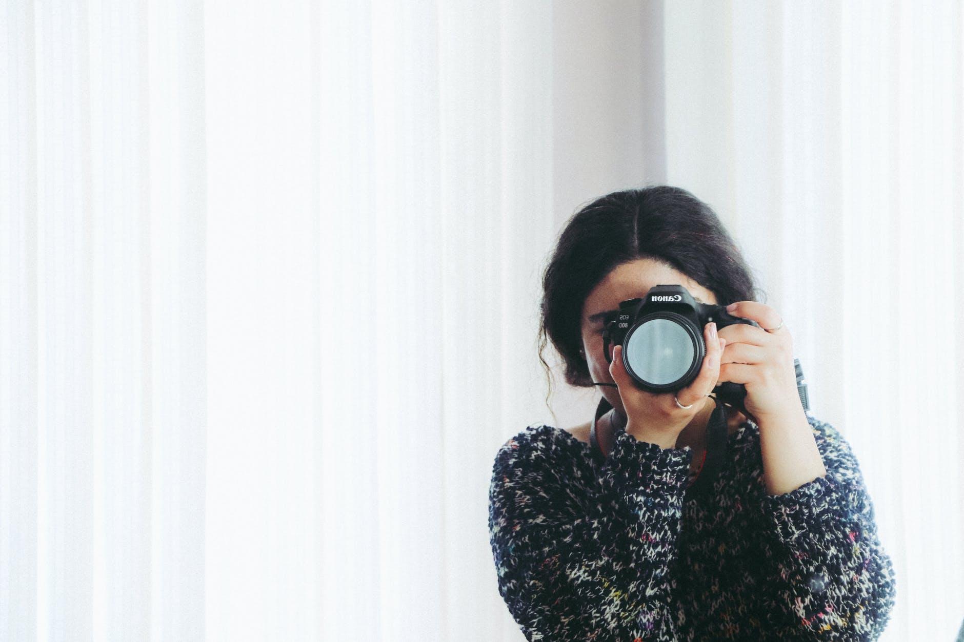 photography-girl-photographer