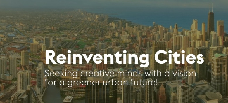 reinventing-cities