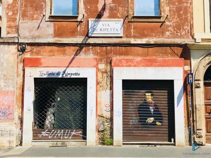 rioni-di-roma-the-parallel-vision-foto-campo-marzio-strade-monumenti-vicoli-via-di-ripetta-galleria