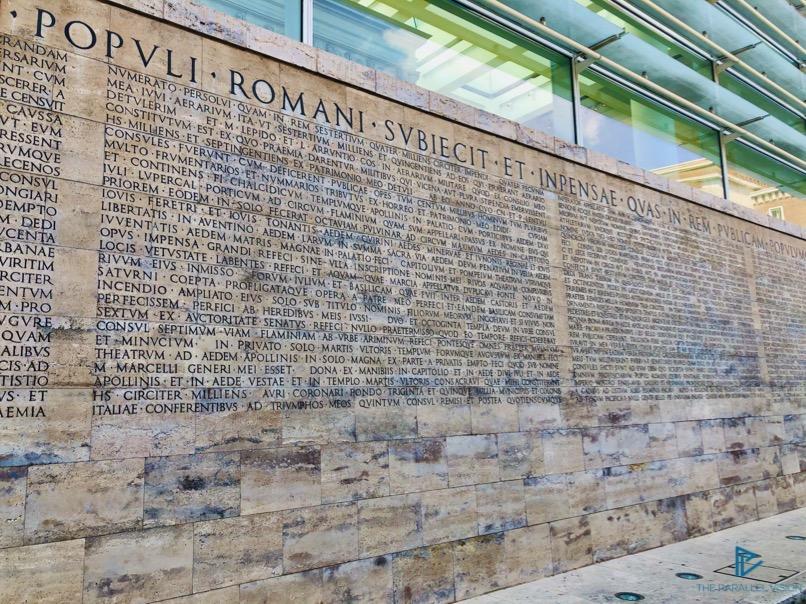 rioni-di-roma-the-parallel-vision-foto-campo-marzio-strade-monumenti-vicoli-marmo-scritte-ara-pacis