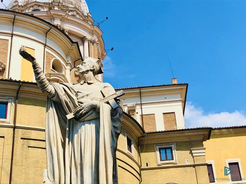 rioni-di-roma-the-parallel-vision-foto-campo-marzio-strade-monumenti-vicoli-statua