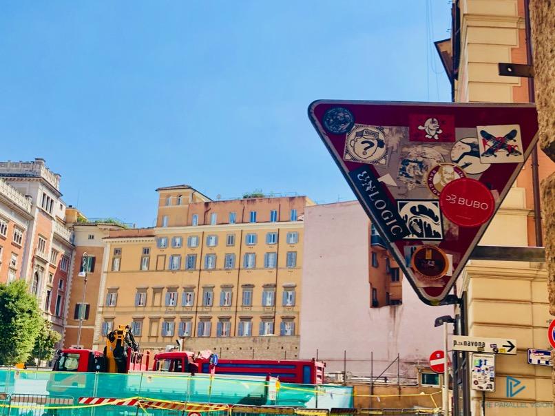 rioni-di-roma-the-parallel-vision-foto-campo-marzio-strade-monumenti-vicoli