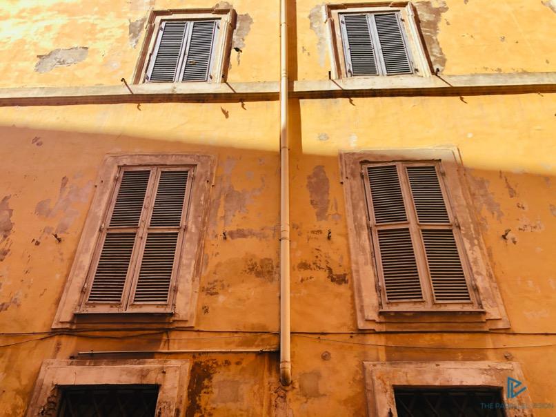 rioni-di-roma-the-parallel-vision-foto-campo-marzio-strade-monumenti-vicoli-finestre