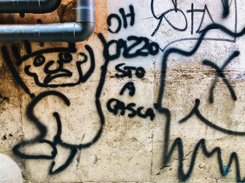 rioni-di-roma-the-parallel-vision-foto-campo-marzio-strade-monumenti-vicoli-oh-cazzo-sto-a-casca-street-art