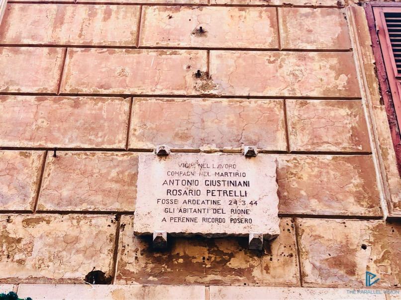 rioni-di-roma-the-parallel-vision-foto-campo-marzio-strade-monumenti-vicoli-targa-marmo-antonio-giustiniani-rosario-petrelli