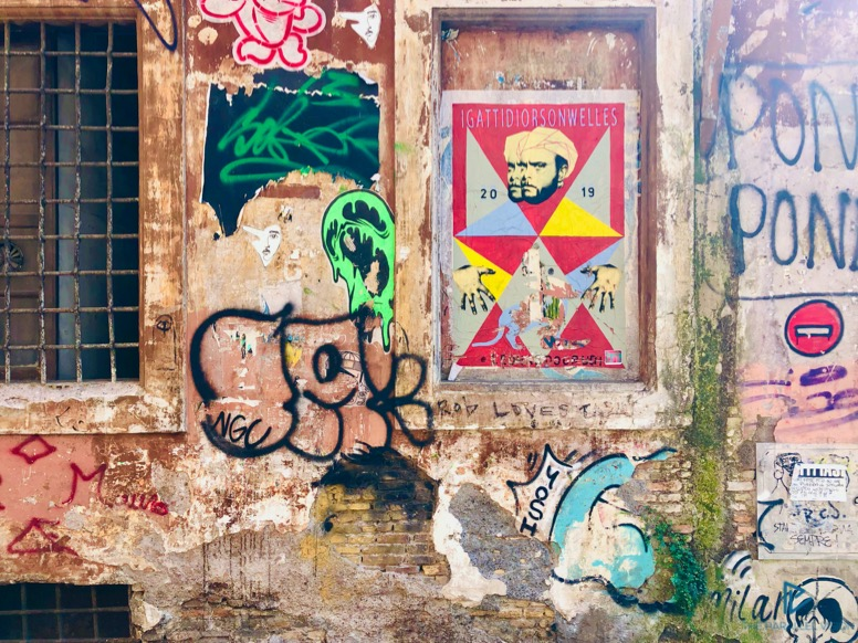 rioni-di-roma-the-parallel-vision-foto-campo-marzio-strade-monumenti-vicoli-street-art