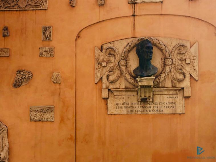 rioni-di-roma-the-parallel-vision-foto-campo-marzio-strade-monumenti-vicoli-canova-marmo-busto