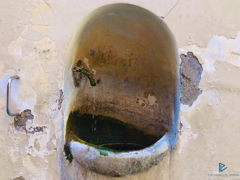 rioni-di-roma-the-parallel-vision-foto-campo-marzio-strade-monumenti-vicoli-fontanella