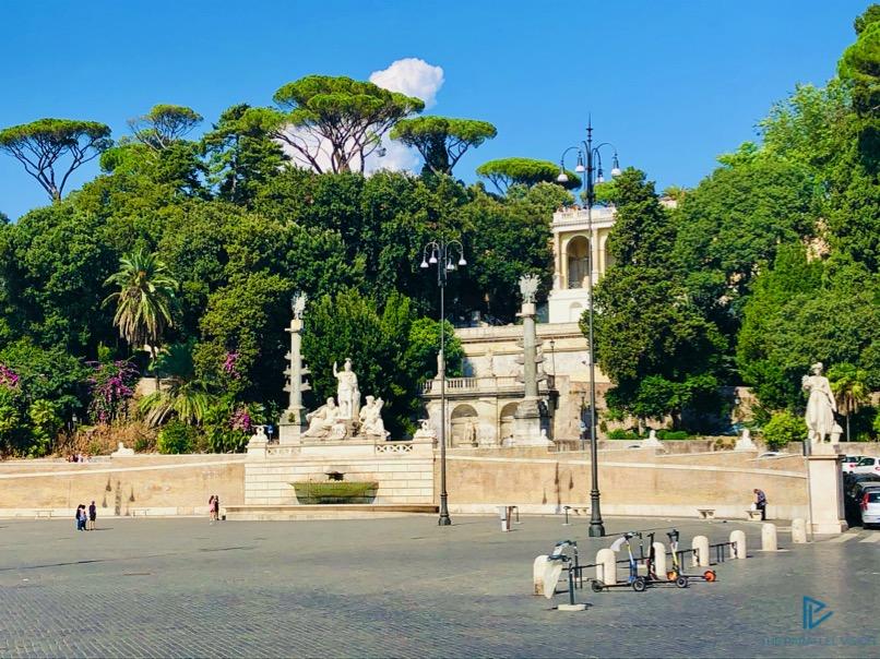 rioni-di-roma-the-parallel-vision-foto-campo-marzio-strade-monumenti-vicoli-piazza-del-popolo