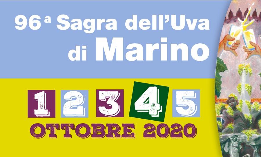 sagra-uva-marino-ottobre-2020