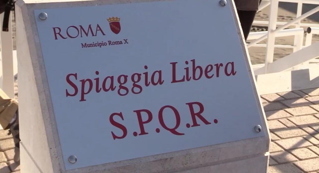 spiaggia-libera-spqr-roma