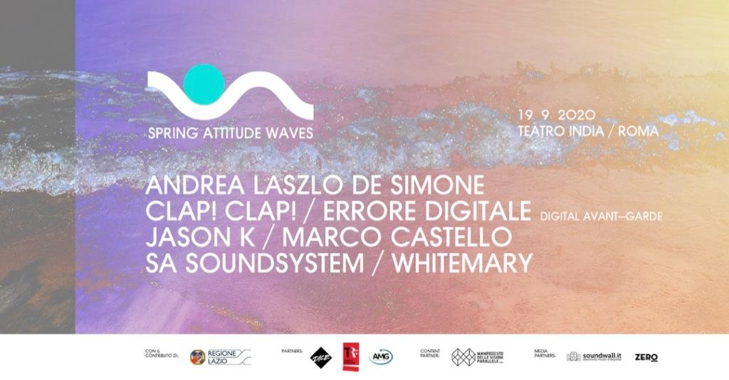 spring-attitude-waves-2020