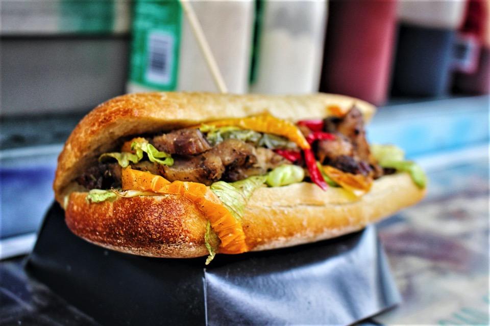 hamburger-carne-pane