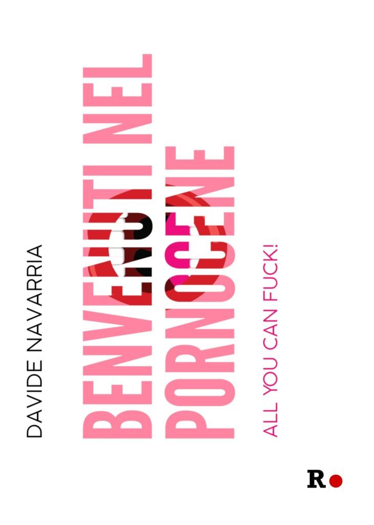 benvenuti-nel-pornocene-davide-navarria-pink