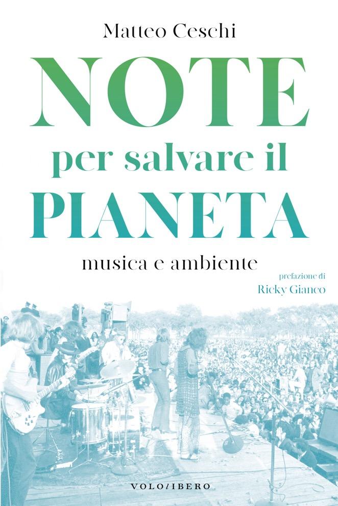 note-per-salvare-il-pianeta-musica-e-ambiente