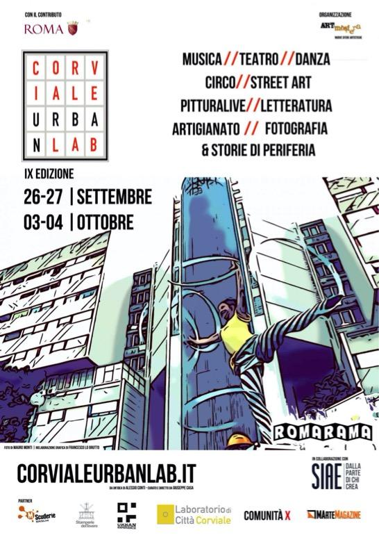 corviale-urban-lab-2020