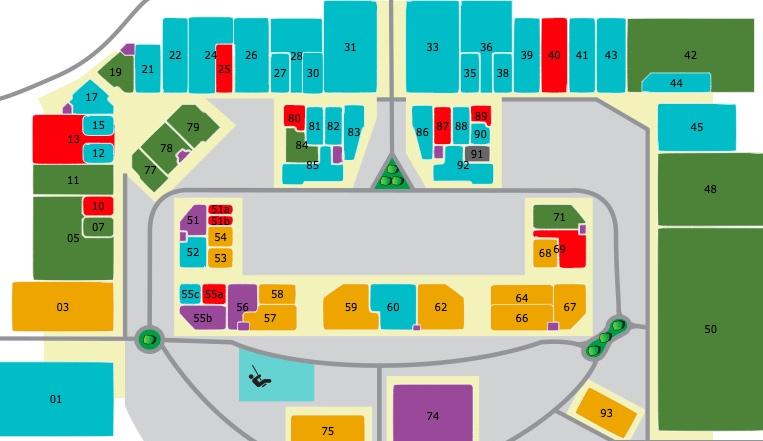mappa-piantina-negozi